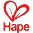 Hape_Logo.jpg