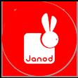 Janod-logo.png