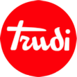 Trudi_Logo.png