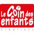 le_Coin_des_infants_Logo.jpg