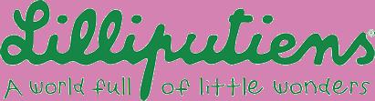 logo-Lilliputiens.png